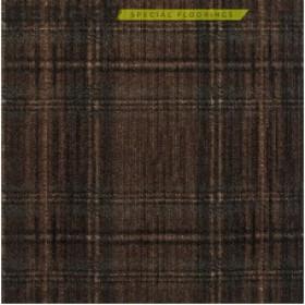 Ковровое покрытие Brooklin, фото, доставка, укладка, недорого