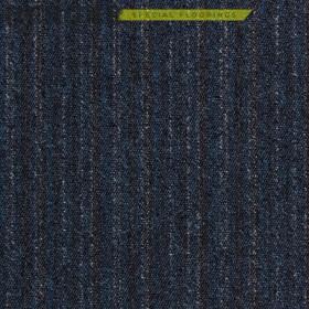 Ковровая плитка Baltic, фото, доставка, укладка, недорого