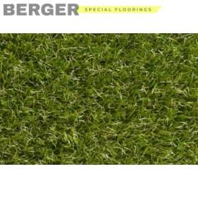 Рулонная искусственная трава Бермингем, фото, доставка, укладка, недорого