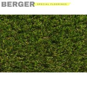 Рулонная искусственная трава Манчестер , фото, доставка, укладка, недорого