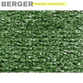 Рулонная искусственная трава Палласе , фото, доставка, укладка, недорого