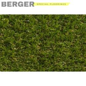 Рулонная искусственная трава Пристон , фото, доставка, укладка, недорого