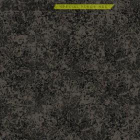 Ковровая плитка Raku , фото, доставка, укладка, недорого