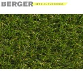 Рулонная искусственная трава Йорк, фото, доставка, укладка, недорого