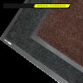 Грязезащитные ковры - Berger sf