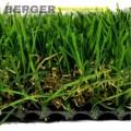 Искусственная трава - продажа рулонами и на отрез