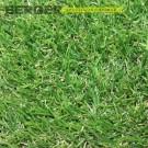 Искусственная трава Ливерпуль 25, фото, доставка, укладка, недорого
