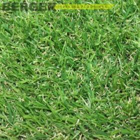 Рулонная искусственная трава Ливерпуль, высотой 25 мм., фото, доставка, укладка, недорого