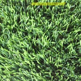 Рулонная искусственная трава Ливерпуль, высотой 35 мм., фото, доставка, укладка, недорого