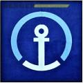 Ковры с логотипом