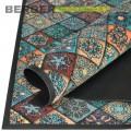 Придверные коврики от Berger sf - Страница 3