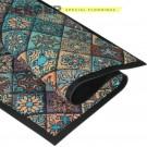 Придверный ковер Профи стар Марокко, фото, доставка, укладка, недорого