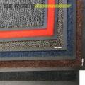 Покрытия на резиновой основе