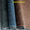 Влаговпитывающие ковры и дорожки - Berger sf - Страница 4