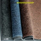Грязезащитная дорожка Профи Стар 115 см., фото, доставка, укладка, недорого