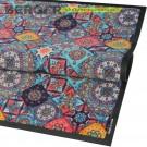 Придверный ковер Профи стар Марокко 2, фото, доставка, укладка, недорого