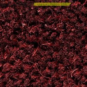 Руко рулон 17 мм. Цветной, фото, доставка, укладка, недорого