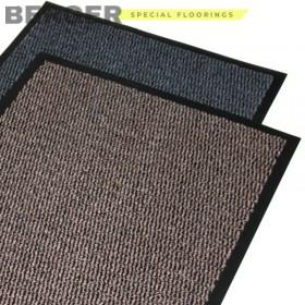 Грязезащитный ковер Спектрум, фото, доставка, укладка, недорого