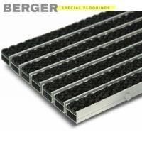 Решетка с ворсом 20 мм., фото, доставка, укладка, недорого